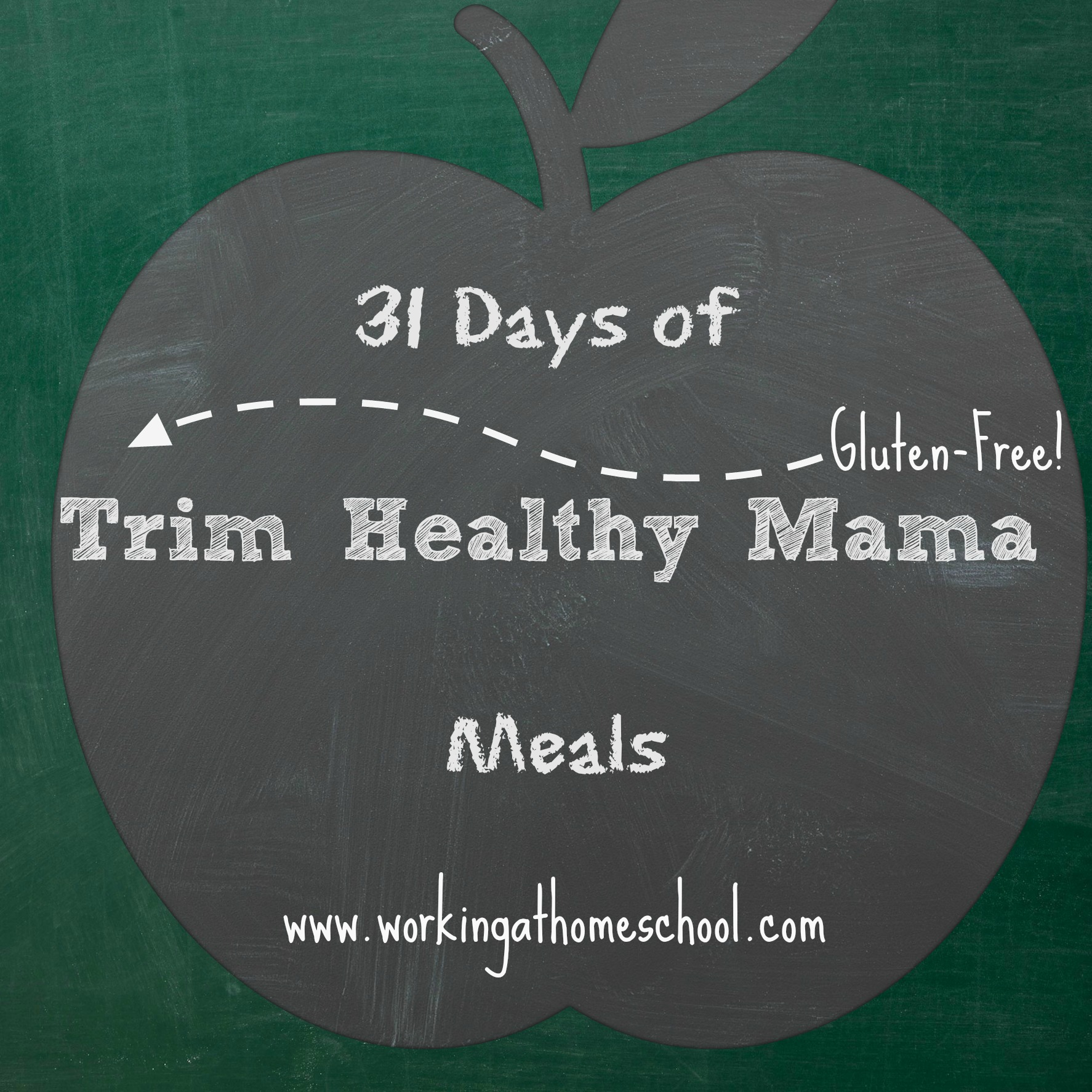 picture regarding Trim Healthy Mama Printable Food List referred to as 31 Times of Gluten-Totally free Slim Balanced Mama Food items - The Very well